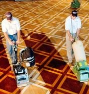 Floor Sanding & Finishing services by  professionalists in Floor Sanding Charlton