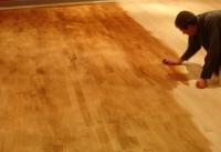 Fantastic Floor Sanding Services in Floor Sanding Charlton