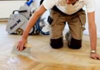 Excellent Floor Sanding & Finishing in Floor Sanding Charlton