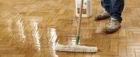 Experts in Floor Sanding & Finishing in Floor Sanding Charlton